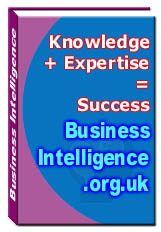 Business Intelligence, UK, London, Hyperion, Oracle, SAP, Microsoft, hyperion consultants, epm, erp, hfm, consolidation, reporting, budgeting